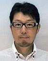 吉川 裕也