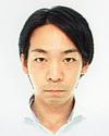 田中 章俊