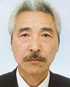 駒田 量明