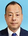 竹中 雅宏