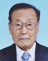 戸田 仁司