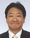 伊藤 拓宏