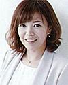 斉藤 由香