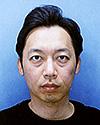 西村 賢吾