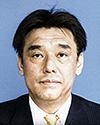 鈴木 芳徳