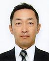 濱﨑 孝司