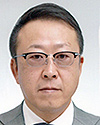 鈴木 康弘