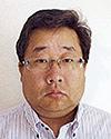 中川 弘志