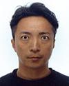 小川 慶太