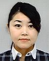 平林裕美子