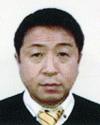 野田 靖士