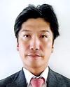 坂田 義雄